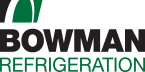 Bowman Refrigeration