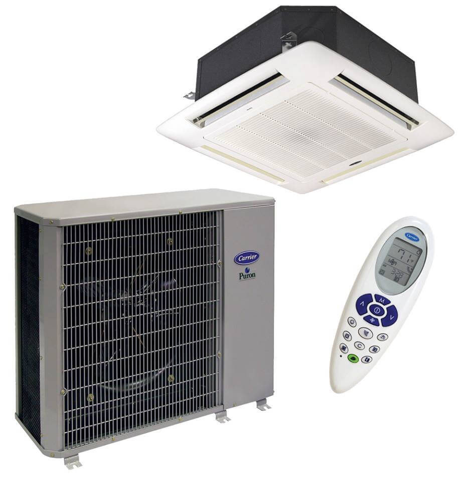 carrier-ductless-1.jpg